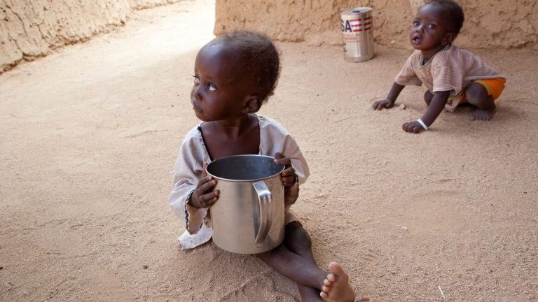 Read more about the article How LPG can reduce poverty