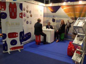 The 28th World LPG Forum