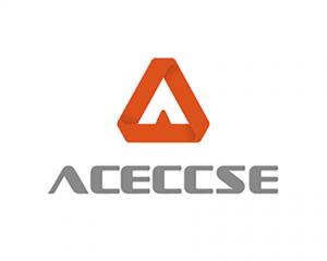 Aceccse