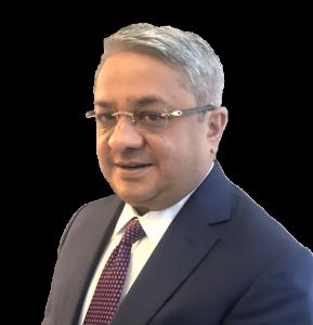 Sunil Datt Pathak